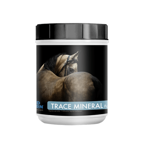 Mad Barn Trace Mineral Pak 1 Kg.fw